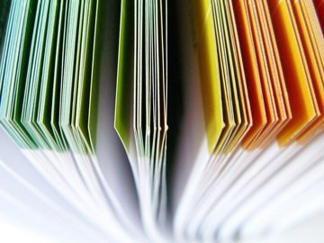 подаване на данъчни декларации
