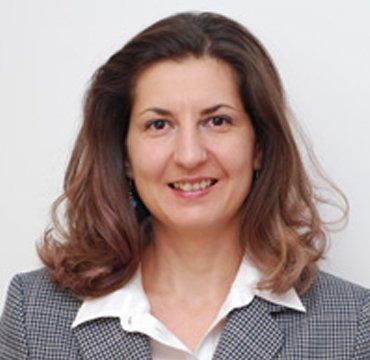 Мария Мирчева