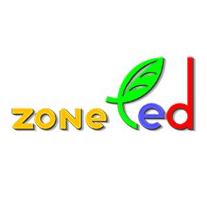 Zoneled