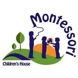 Montessori Children