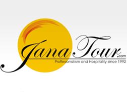 Yana Tour