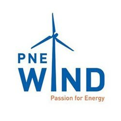 PNE WIND Group