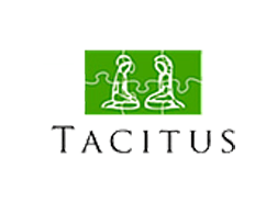 Tacitus Daycare Center