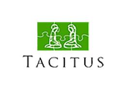 Сдружение Тацитус