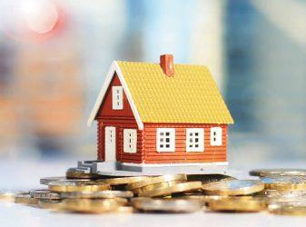 Облагане на доходите от наем