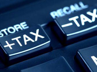 Промените в данъците и осигуряването през 2021 година. Част Втора.